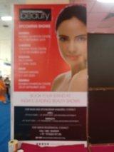 Professional Beauty Delhi (Jul 2020), New Delhi India