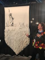 international quilt festival houston 2020